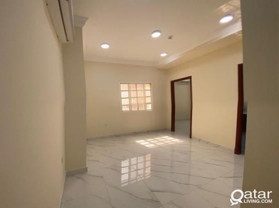 1 BHK apartments available in umm ghuwalina near metro station