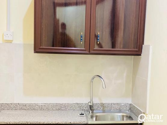 Small Studio for family room at al hilal ( near zone cender ) Out House