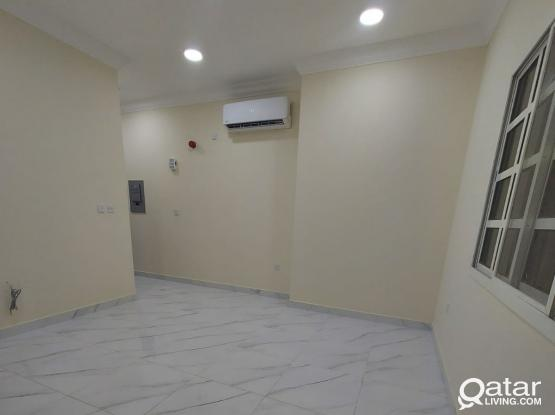 Brand New 1 Bhk Apartment Available In Umm Ghwelina ( Walkable Distance To Metro Station )