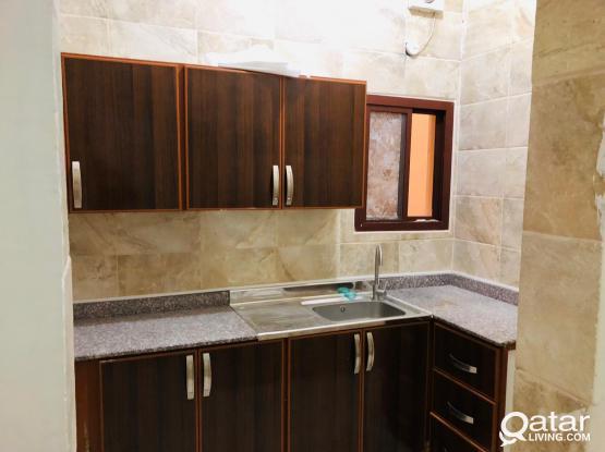 Proper 3BHK Villa apartment Available In Khartiyath