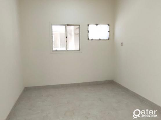 30 Rooms Brand New Labor Camp In Industrial Area
