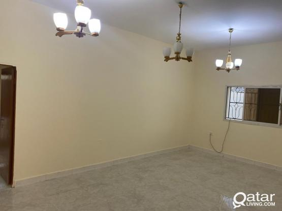 9 BHK for rent in Matar Khadeem Spacious villa affordable rate NO COMMISSION