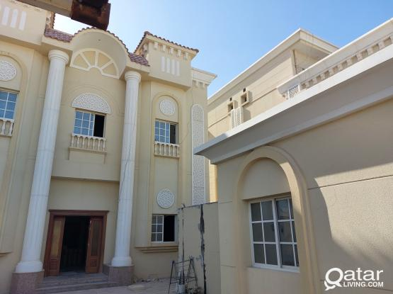ASPIRE ZONE- STUDIO AVAILABLE FOR FAMILY.