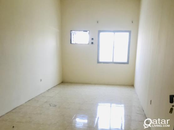 12 Room, 24 Room, 36 Room For Rent (6x4)