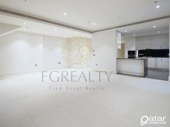 Courtyard View 4BR + Maid Duplex in Msheireb Downtown   Doha