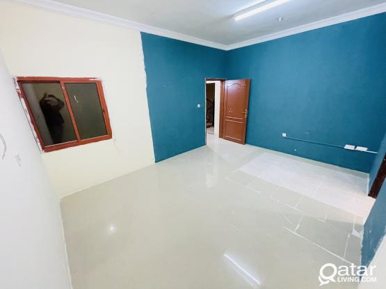 Spacious 1Bhk For Rent In Ain khaled