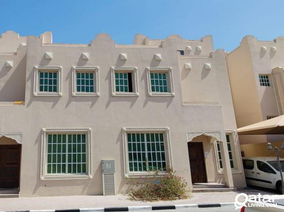 5bhk executive bachelor's compound villa at Abu hamour near darussalam mall