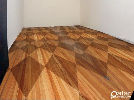 Studio Room in Offer price at Umm Ghuwailina area