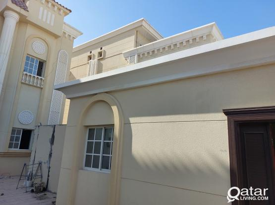 1BHK AVAILABLE FOR FAMILY IN ASPIRE ZONE