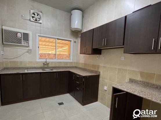 3bhk apartment for rent, al muntazah. Near meera
