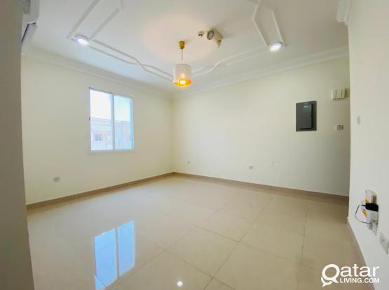 Brand New and Spacious 2 bedroom apartment at Old Airport close to Matar qadeem street