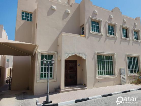 5bhk executive bachelor compound villa. Abu hamour. Near darussalam mall