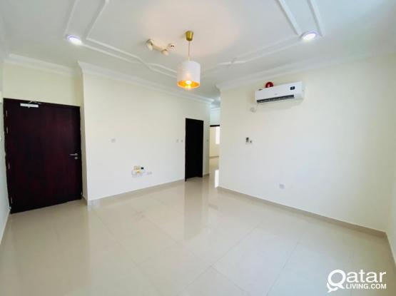 FAMILY 2BHK APARTMENT FOR RENT IN OLD AIRPORT ( NEAR METRO STATION & MATAR STREET)