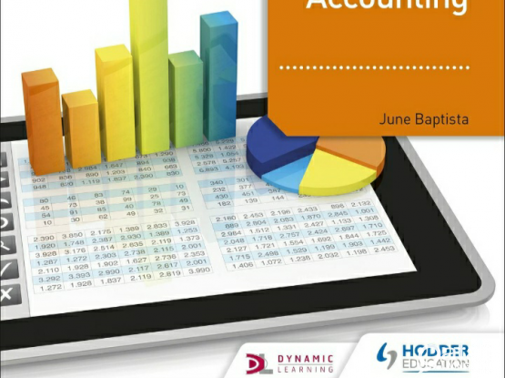 Accounting IGCSE home tuition in doha 31274518