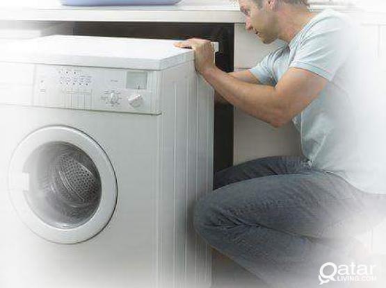 Washing machine repair service call me 74048344