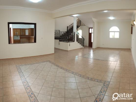 Hot Offer 3 Bedroom and Hall with 3 bathroom in Oldairport
