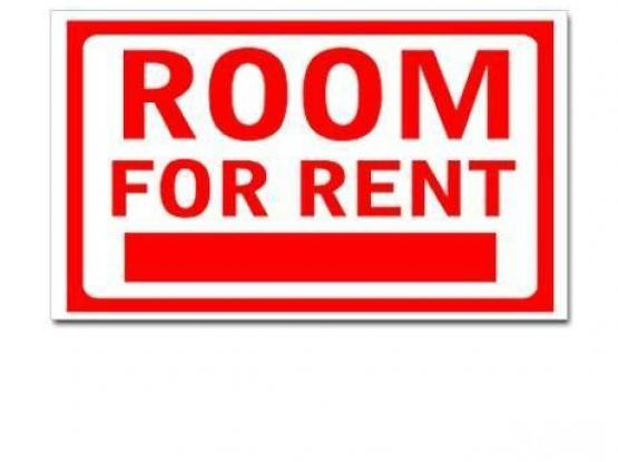 Room Available in Doha crazy signal