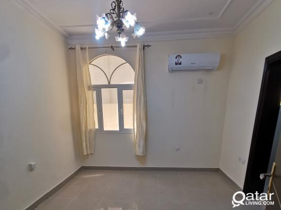 # NO COMMISSION - VERY NICE STUDIO FOR RENT IN AL THUMAMA