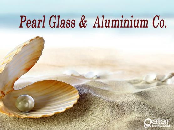 GLASS INSTALLATION & ALUMINIUM FABRICATION CO