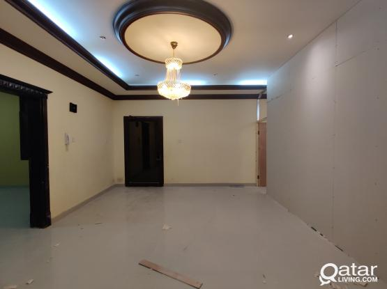NEW FAMILY 2BHK FOR RENT IN AL THUMAMA ( BEHIND KAHRAMA)