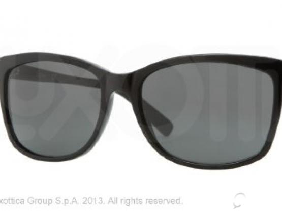 Original DKNY Women's Sunglasses
