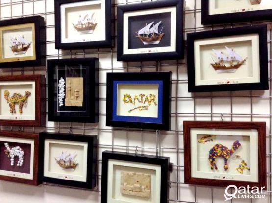 Metro Frames Doha Qatar Living
