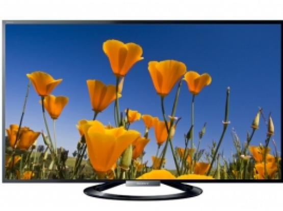 Sony Smart LED 50 inch Full HD Brand new 2013 model