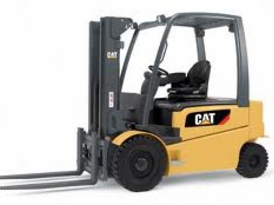 FORKLIFT,BOBCAT,TELE HANDER FOR RENT