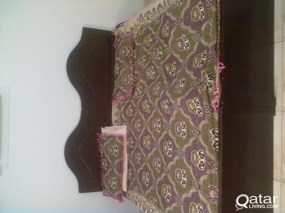 single bed 4 sale