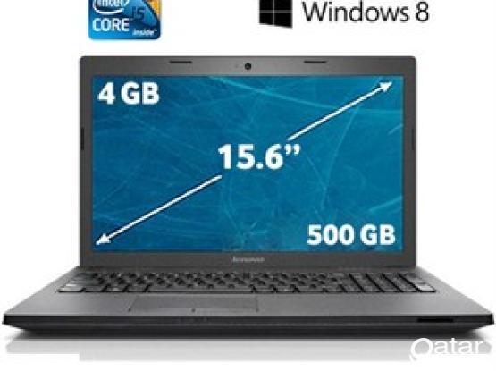 Lenovo laptop G500  for sale