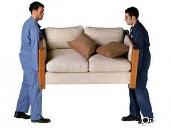 Available LABOURS / HELPERS, & SHIFTING SERVICES of all types CALL - 33198108