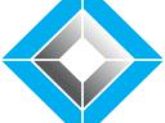 Direct Sale Agent(Banking)