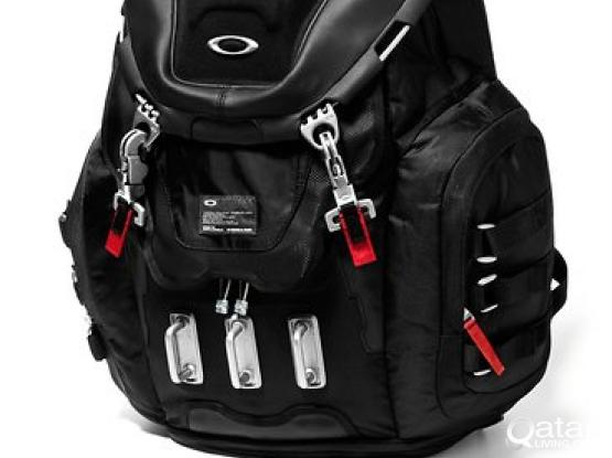 Oakley KitchenSink Backpack