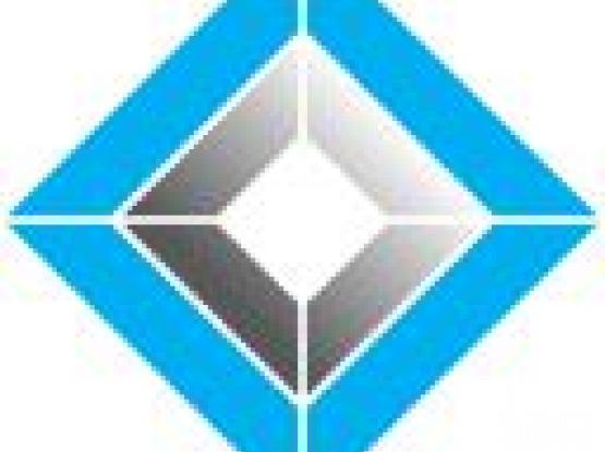 Direct Sales Executives(Banking)