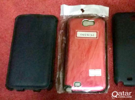 NOTE 2 Covers FOR SALE