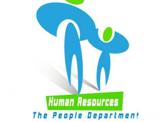 Looking for the post of HR Manager or Head of HR
