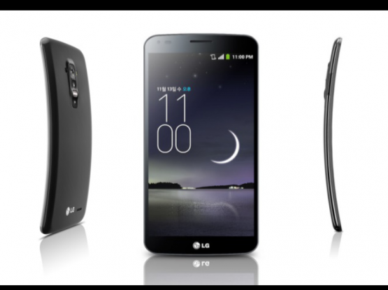 NEW LG G FLEX SWAP WITH IPHONE 5S