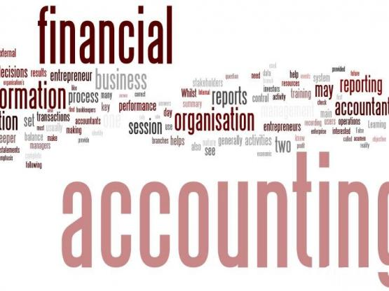 Accountant/Finance - Sri Lanka More than 9 years of Working Experience With Qatar Driving Licence