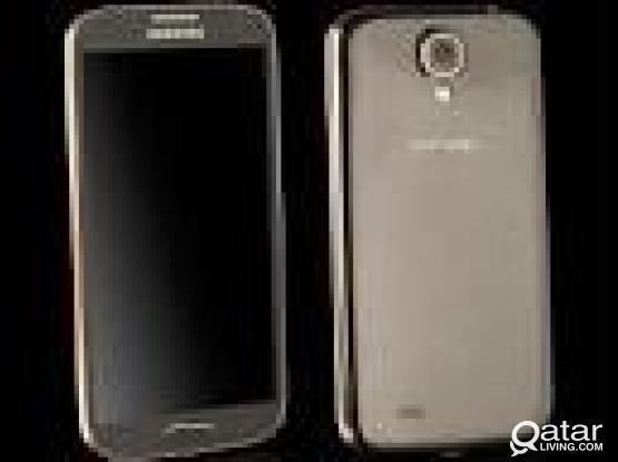 Samsung s5 gold color
