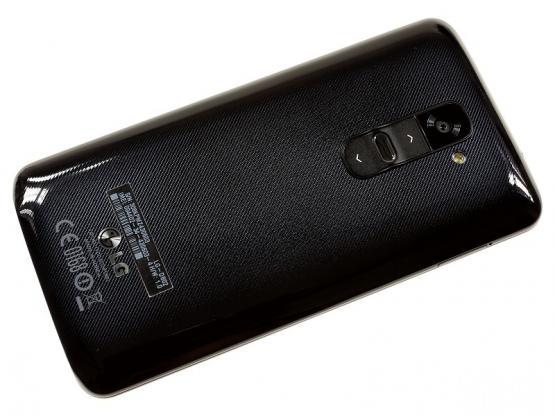 LG G2 Black Mint condition