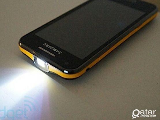 Samsung galaxy bem