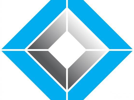 Sales Executives(FMCG)