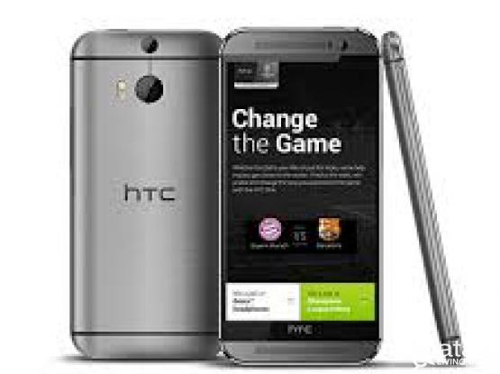 for sell htc one m8