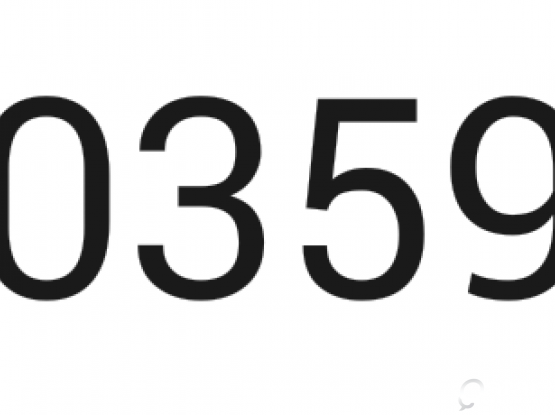 30359