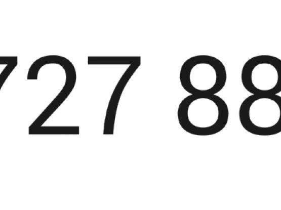 77278877