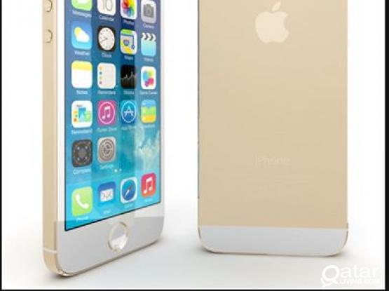 phone 16  gold
