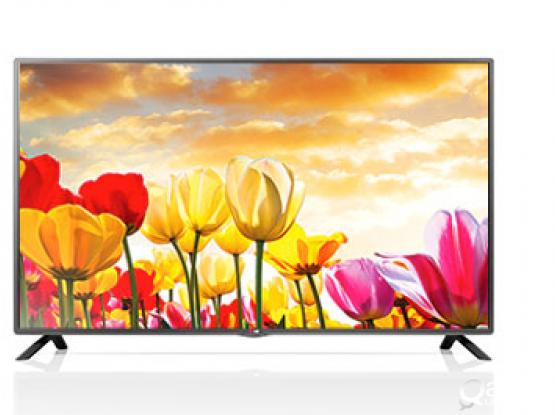 LG Smart LED 47 inch Full HD 3D Brand new 2014 Model