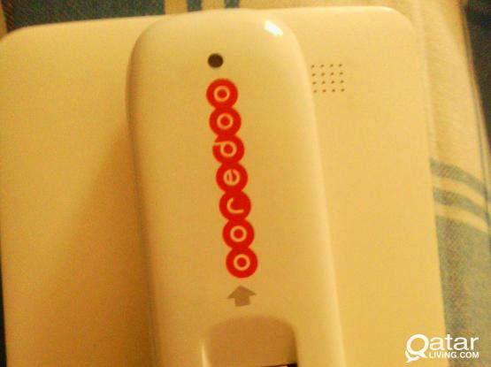 brand new orendoo modem on sale!
