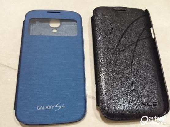 S4 Black Edition 3 months only FINAL PRICE