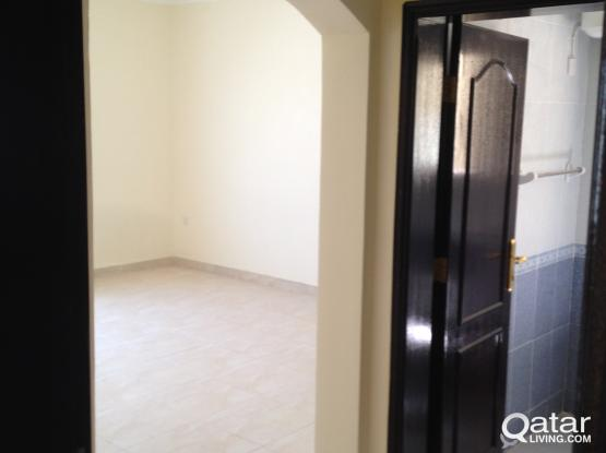 Brand new Semi commercial villa for rent in Muraikh ,